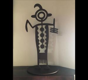 4.27 petroglyph